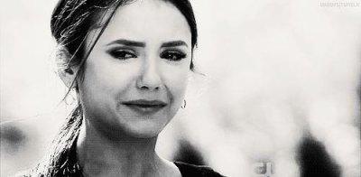 Je ne peux cesser de t'aimer, et rien que pour ça je te hais.