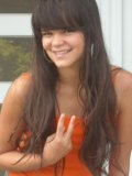 Photo de s2-flavia-machado-s2