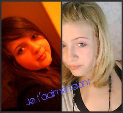 Ma Shéry . ♥