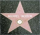 Photo de miichael-mj-jackson