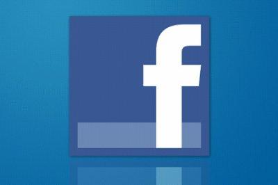 Gagnez des codes boosts  sur Facebook !!!