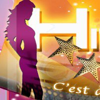Blog de hit-web