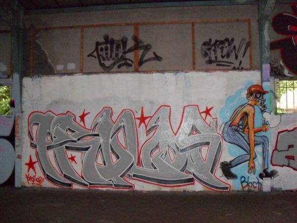 Prolos