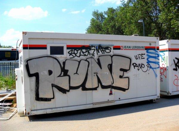 Rune - Bezef - SCP - WFE