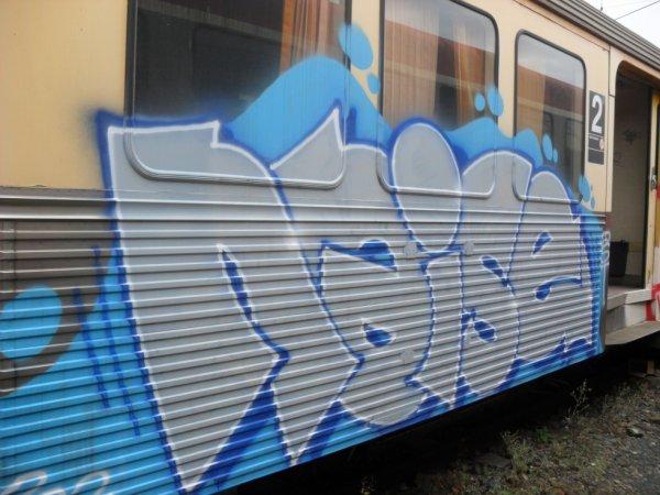Naise