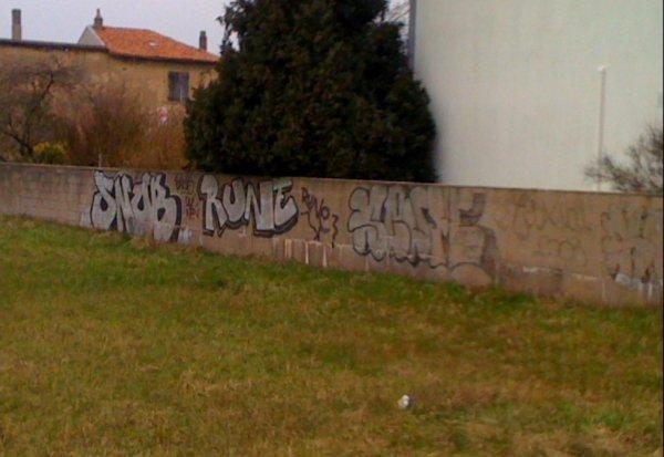 Snob - Rune - Seum