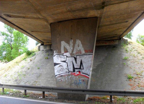 NA - SM