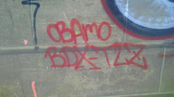 Obamo - BDX - TLZ