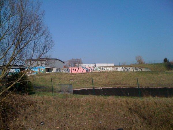 Renk - AP - Zone - Sheca - Sozer