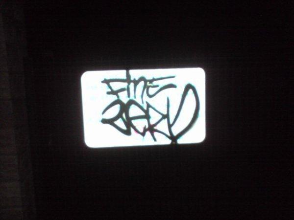 Fine Zerb
