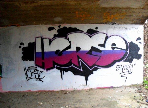 Herse