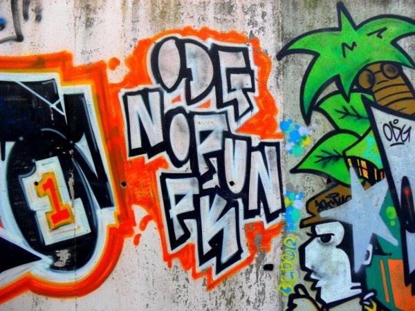 ODG - Nofun - FK