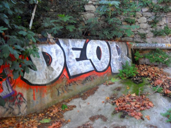 Deor