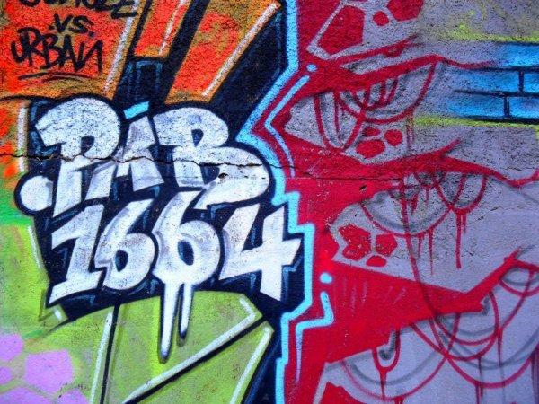 PMB - 1664