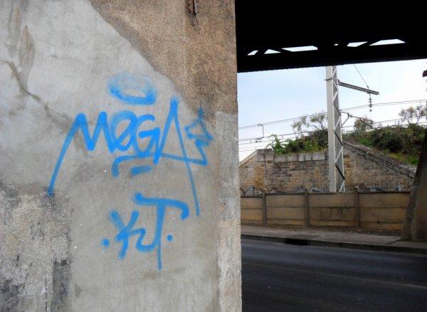 Mega - KT