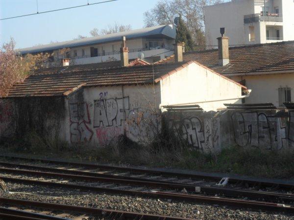 Emsa - APF - Clase - Morf