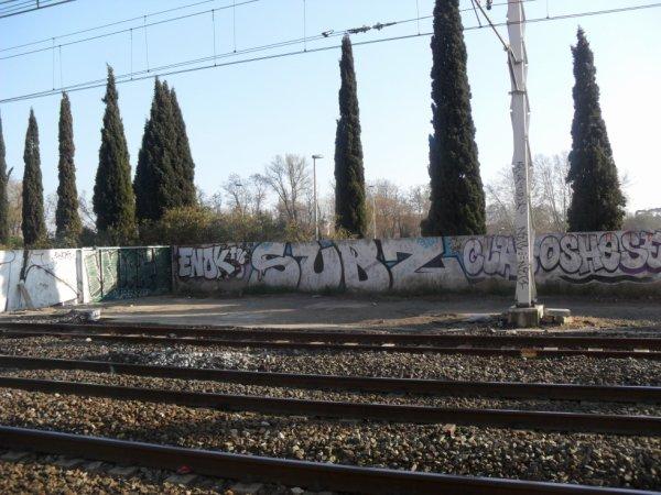 Morf - Enok - T96 - Subz - Clase - Oshe