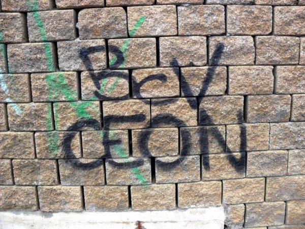 BCV - Ceon