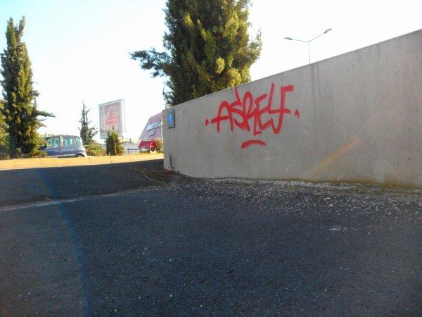 Asrey