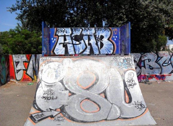 Acab - I8U