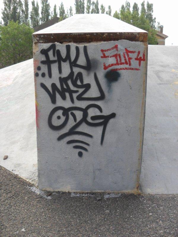 FMU - WFE - ODG - Sufy