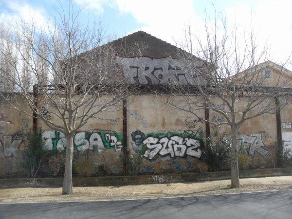 Fraze - Emsa - Subz - DFR