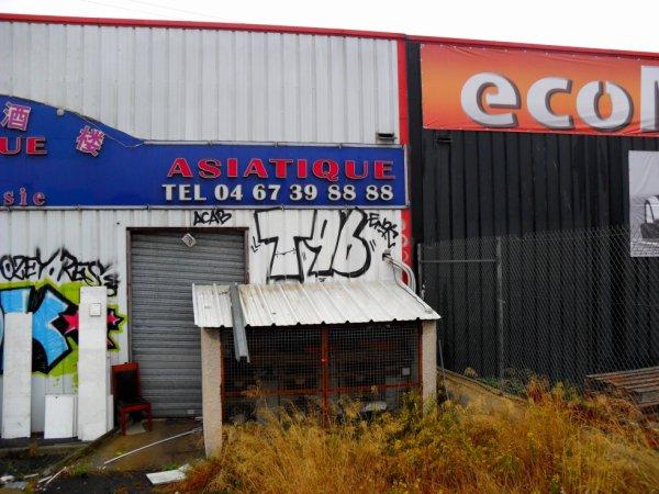 Acab - T96 - Enok