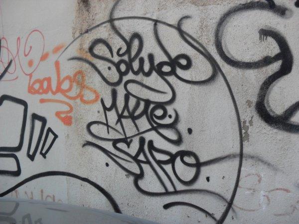 Solyde - Maye - Sapo