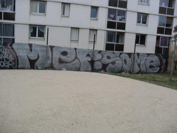 MEF - Some