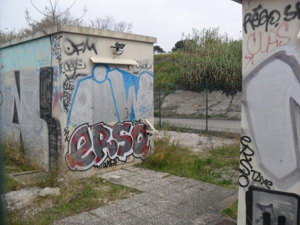 IW - Erso