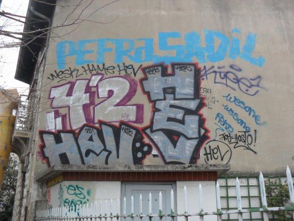 Pefra - Sadil - 42 - HEV