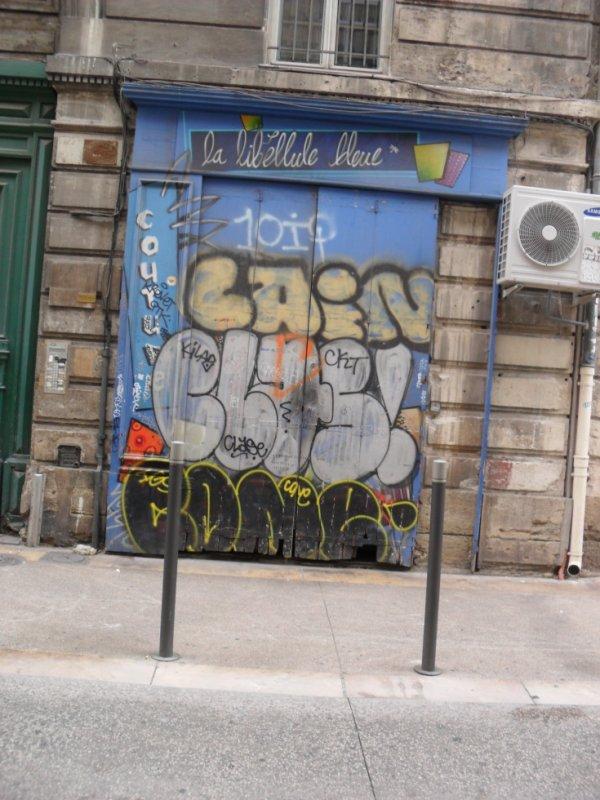 Lain - Clase - Cone