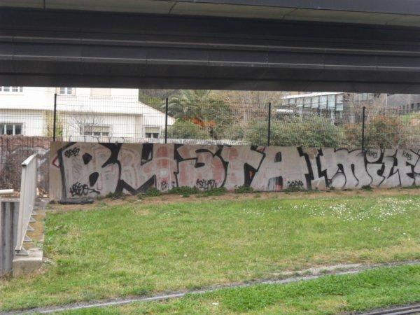 Busta - Milfe