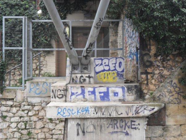 NET - Rest - NGT - Zefo - Arok - Arcke