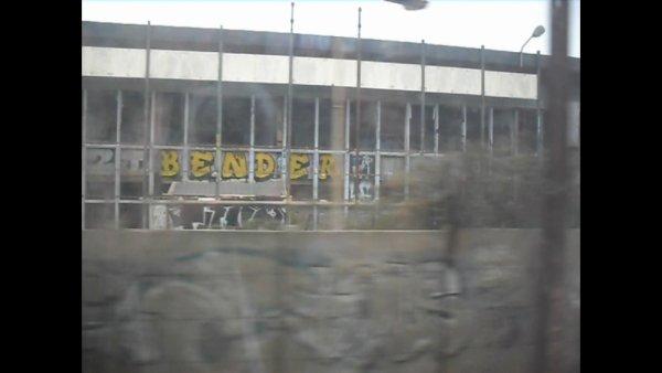 Bender - ?