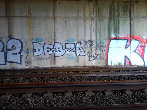 Debza