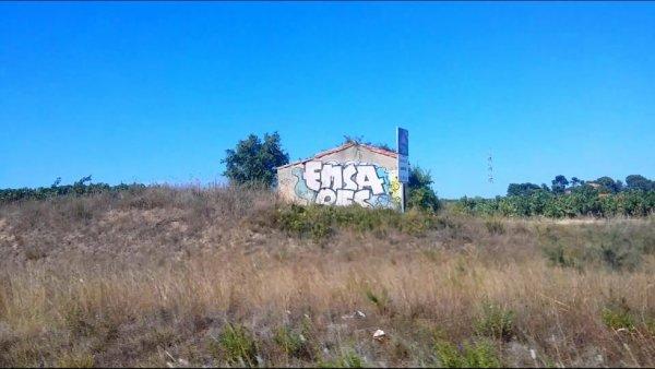 Emsa - RES