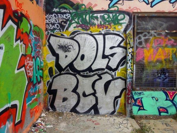 Dols - BCV