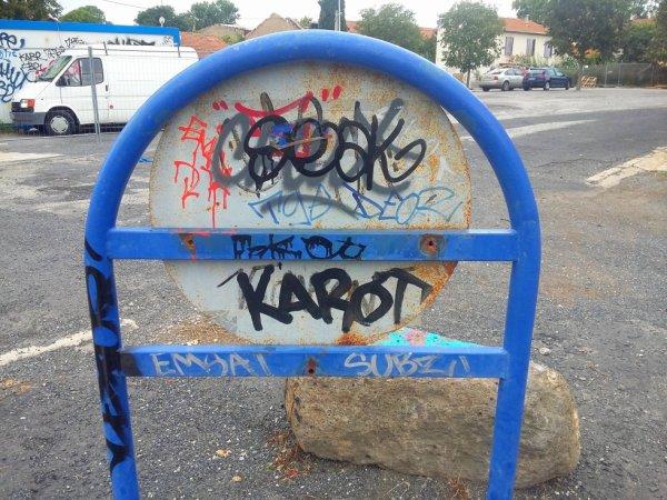 Seak - T96 - Deor - Karot - Emsa