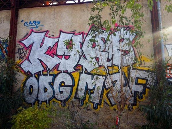 Kyre - ODG - M2F