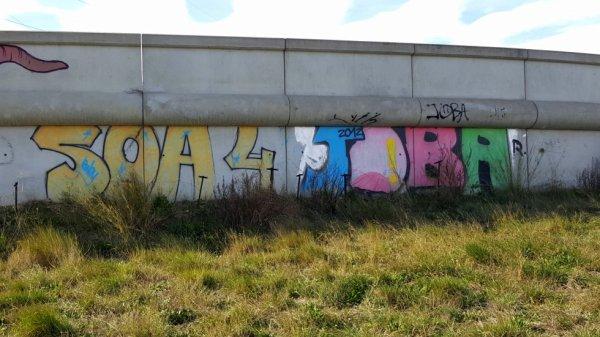 SOA4 - Joba