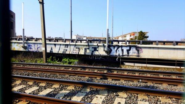 Apache - NH - TF1 - Yato
