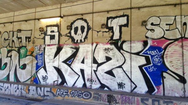 CKT - SOT - Kazi - Sener - ANS - APF - Daso