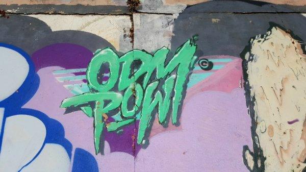 ODM - POW