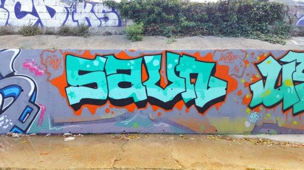Saun - KS