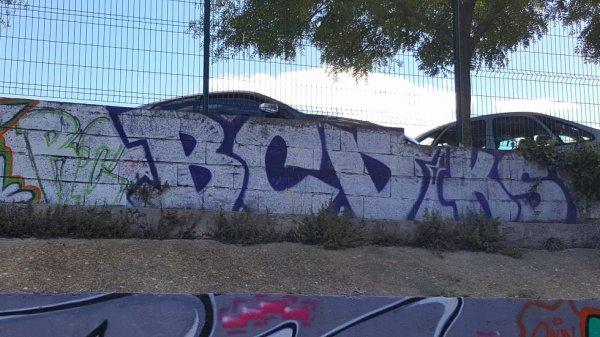 BCV - KS