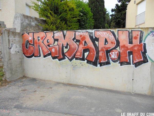 Crema - AP.H