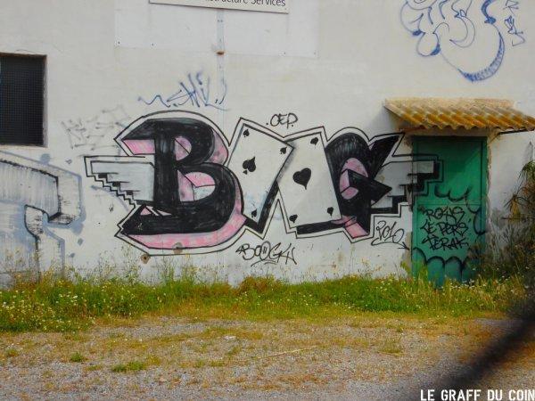 Boogi