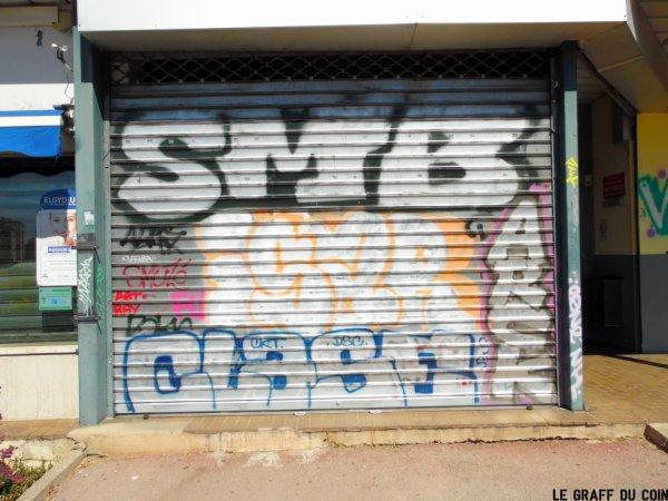 SMB - Isar - Clase - Arck