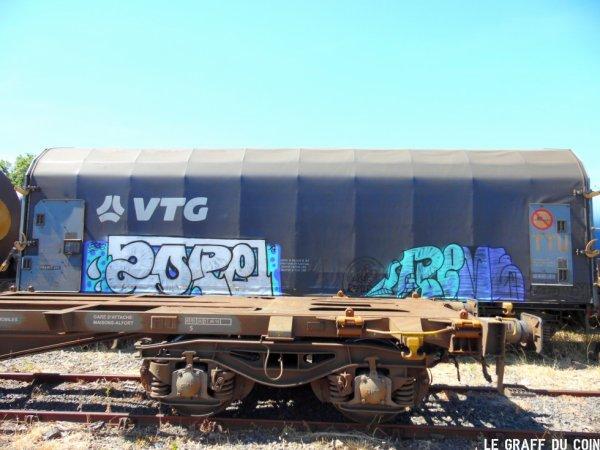 Zore - Reme